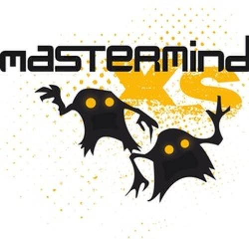 벨소리 mastermind xs