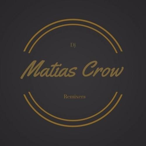 벨소리 Sebastian Yatra – Traicionera - Matias Crow Dj - Matias Crow