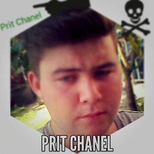 벨소리 Chanel Prit