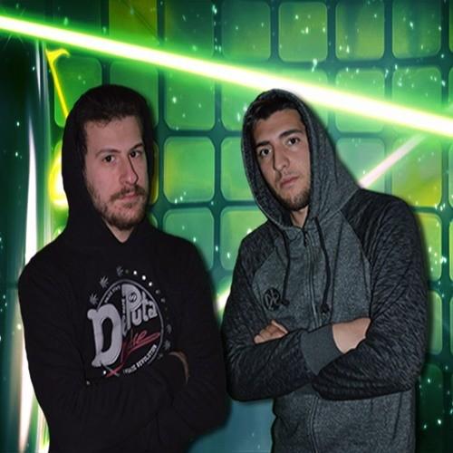 Fabio Rovazzi - Andiamo A Comandare Pino Licata DJ & Andrew  - PinoLicata DJ & Andrew DJ