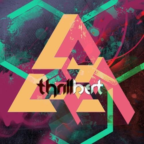 Yothu Yindi - Timeless Land (Gilbert Hewett's Timeless Remix - Thrillbert
