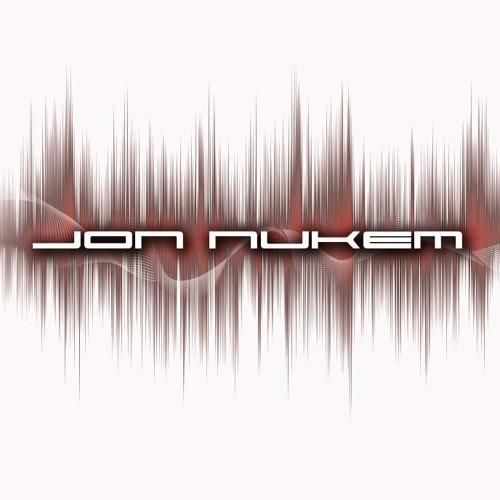 벨소리 Jon Nukem