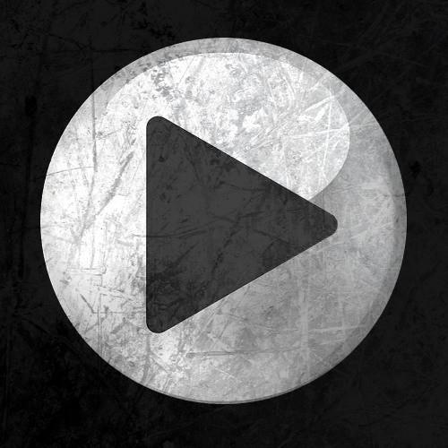 벨소리 Nick Ostertag - Kiss Kiss  [iPlay Digital IPD0 - iPlay Digital