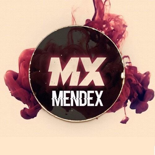 벨소리 Calvin Harris & Alesso - Under Control ft. Hurts (MendeX REM - MendeX