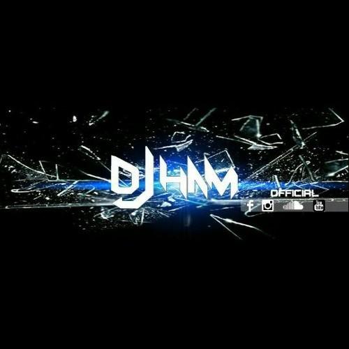 Luis Fonsi - Despacito Ft. Daddy Yankee (Dj Ham Bootleg Remi - Luca Mantovan
