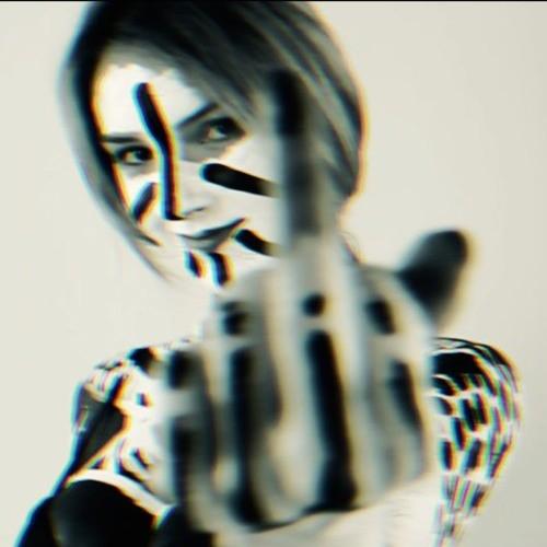 J-Ax & Fedez - Vorrei Ma Non Posto (Flaremode & Adalwolf Rem - Illuminatiam Records