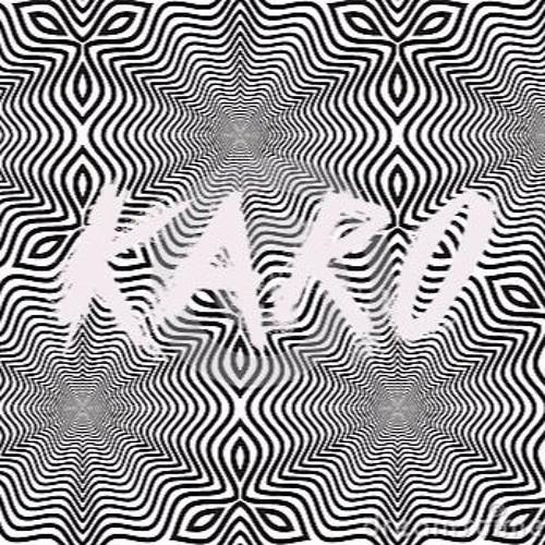 DJ Antoine & Timati Feat. Grigory Leps – London (Karo Trap R - Toni Kokkinen
