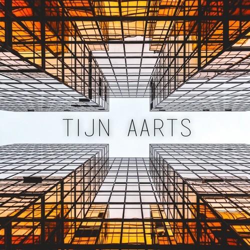 Dzeko & Torres ft. Delaney Jane - L'Amour Toujours (Tijn Aar - Tijn aarts