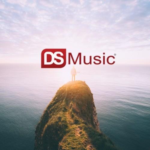 Manuel Riva feat. Eneli - Mhm Mhm - Deep Sean Music