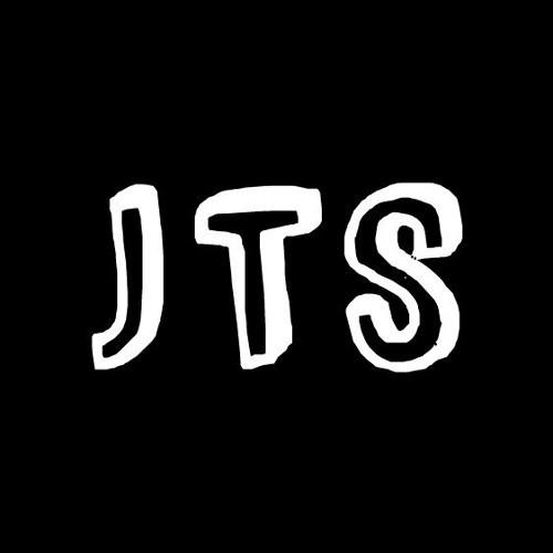 벨소리 Avicii vs Nicky Romero - I Could Be The One  // F - JTS