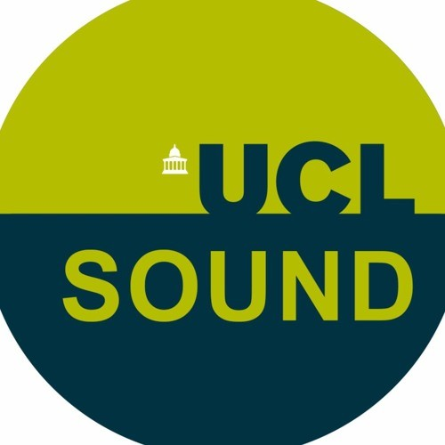 Using stem cells from the womb: Dr Paolo De Coppi & Dr Anna  - UCL Sound
