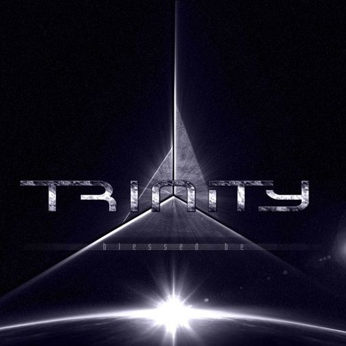 벨소리 Armin van Buuren Feat. Justine Suissa - Burned With Desire [ - Trinity Aquarius