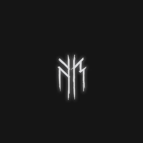 Armin Van Buuren - Burned With Desire (Kane Michael Lights O - kane/michael