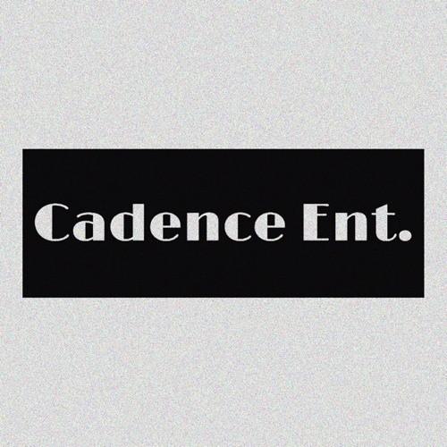 벨소리 Cadence Entertainment