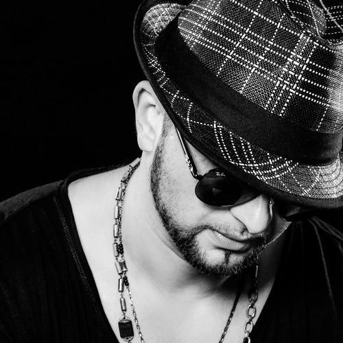 벨소리 Inna - Heaven ( Alin Radu Pan Flute Club Remix ) - Alin Radu