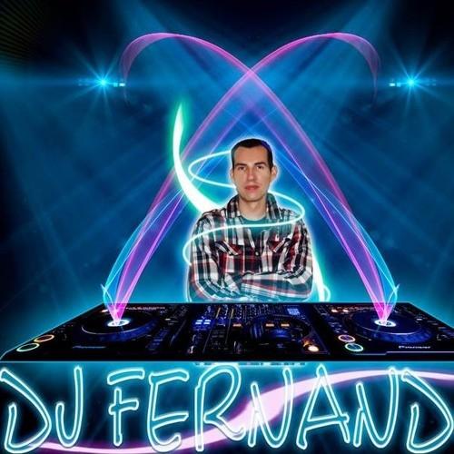 벨소리 Moby EXTREME WAYS(Remix Version 2015 Dj Fernand) - deejay fernand