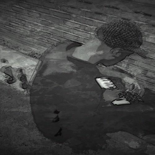 벨소리 Arno Elias - El Corazon  [UNMASTERED BOOTLE - Los Danko