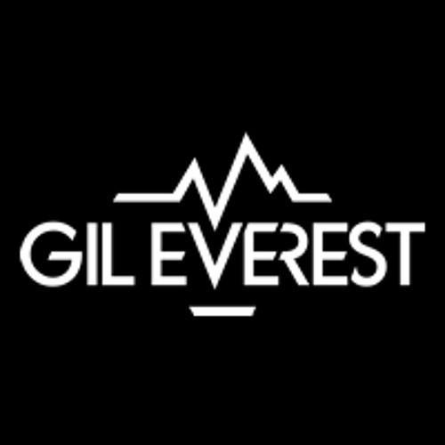벨소리 Gil Everest
