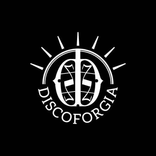 벨소리 Discoforgia