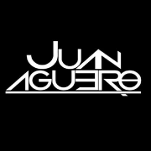 벨소리 DJuanAguero