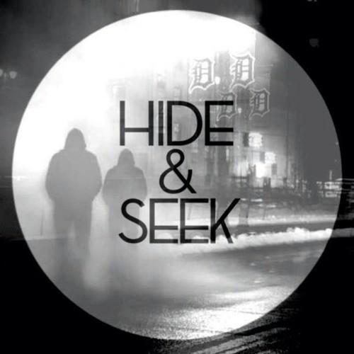 벨소리 Disclosure - Latch - Hide&Seek Music