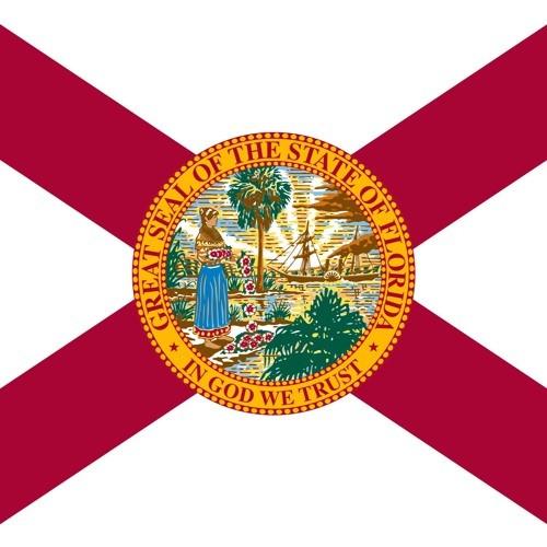 벨소리 Jacob Forever - Un Beso - Florida Music