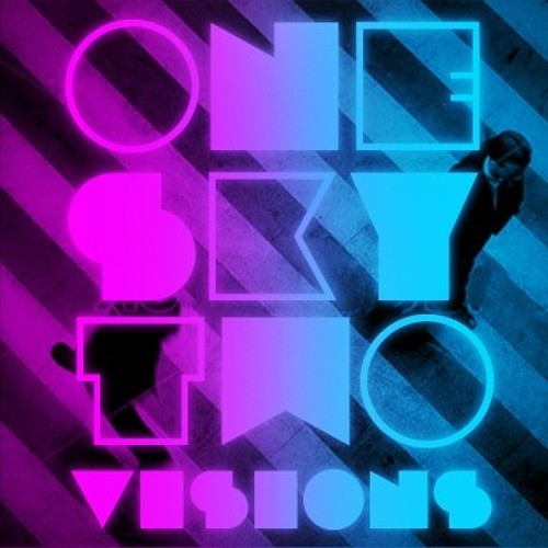 벨소리 Luv is far away - One sky two visions