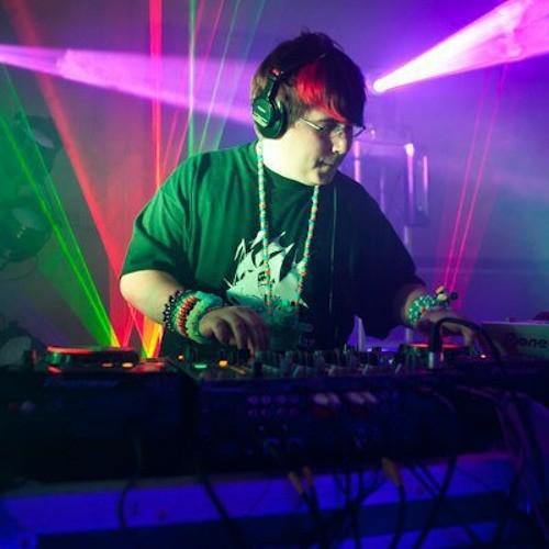벨소리 Darren Styles - Talk Vs Zedd - Clarity  * - DJ Perihelion