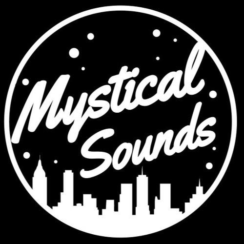 벨소리 Selena Gomez, Marshmello ‒ Wolves (Lyrics / Lyric - Mystical Sounds