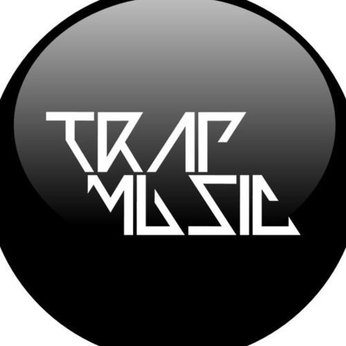 벨소리 gnash - i hate u, i love u (ft. olivia o'brien) (Philipz Rem - Trap Music HD