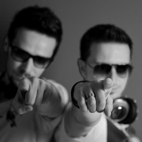 벨소리 J Balvin ft Bia, Pharell Williams y Sky - Safari (MaTo Locos - MaTo Locos