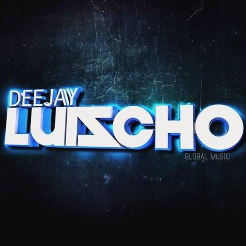 벨소리 Alexis Y Fido - Una En Un Millón (Dj Luischo Ft. Nikko Reart - Dj LuischO