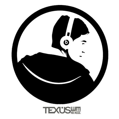 벨소리 Luis Fonsi - Despacito Ft. Daddy Yankee (Texus EXTENDED Remi - TexusDj