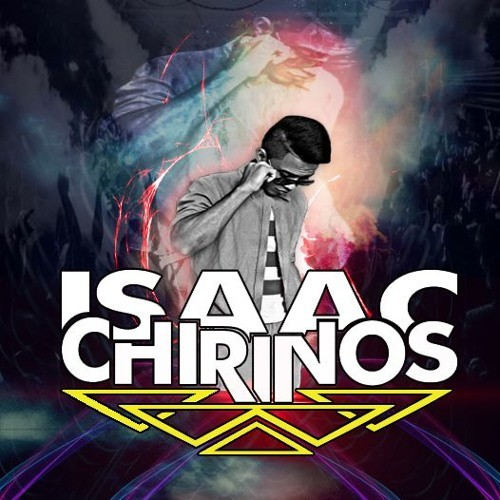 DJ Snake ft. Justin Bieber - Let Me Love You - remix- [ISAAC - Isaac Chirinos