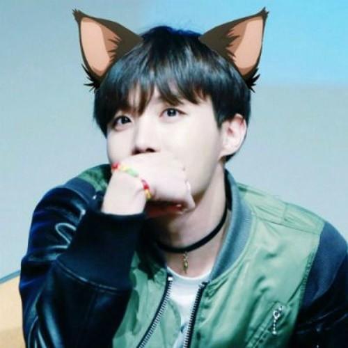벨소리 BTS Feat. Halsey - Boy With Luv Music Box Ver. - R e v e r i e
