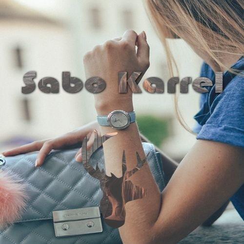 벨소리 Jonas Blue - Perfect Strangers ft. JP Cooper (Sabo Karrel Re - Sabo Karrel