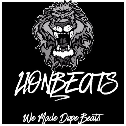 Tory Lanez - Luv (Instrumental)| Remake | Reprod. By LionBea - Lion_Beats