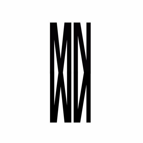 벨소리 Galantis No Money - MADNICE