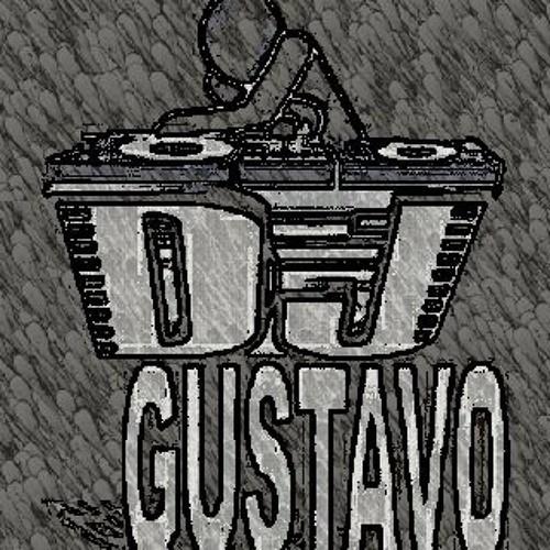 벨소리 SI TU MARIDO NO TE QUIERE - OZUNA - Gustavo 2.0
