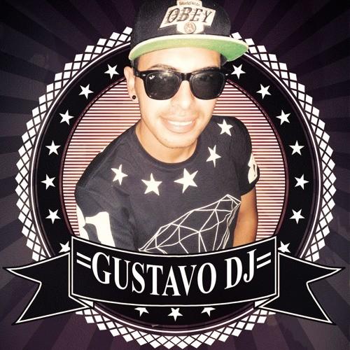 벨소리 DADDY YANKEE - SHAKY SHAKY - =GUSTAVO DJ= - =GUSTAVO DJ=