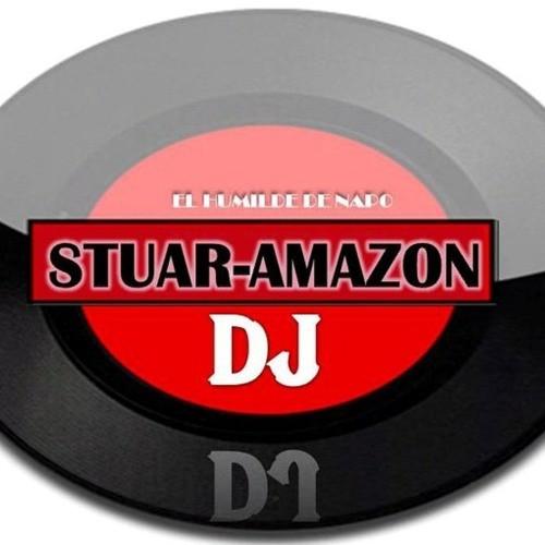벨소리 95 Daddy Yankee - Shaky Shaky xxx - stuar dj