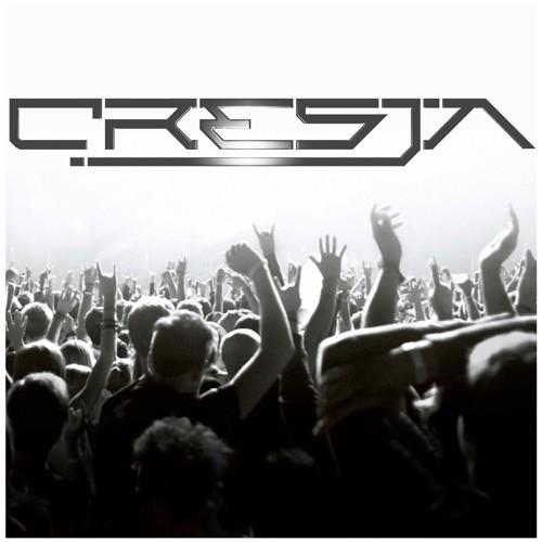 벨소리 Meghan Trainor - Me too - Cresta Mashup