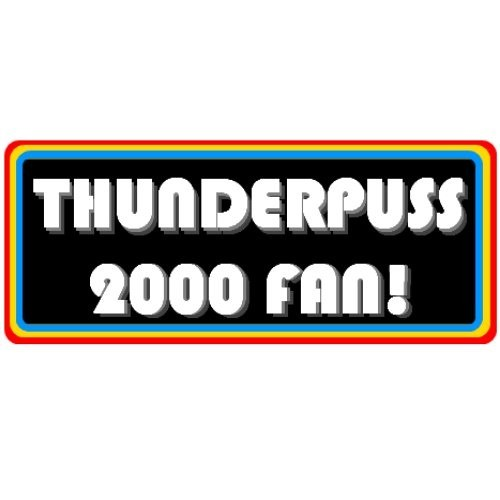 벨소리 Meghan Trainor ''Me Too'' [Barry Harris Remix V2 Instrumenta - Thunderpuss2000Fan