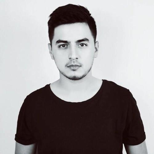 벨소리 Cali Y El Dandee - Por Fin Te Encontré Ft. Juan Magan, Sebas - Batre Extendeds