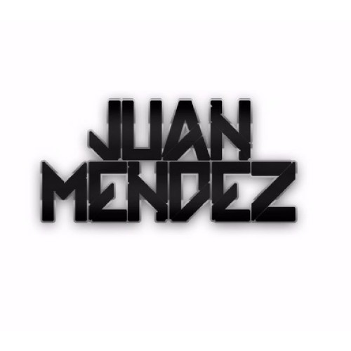 Alexis & Fido Ft, Carlos Baute - Amor & Dolor (Edit Juan Men - Juan Mendez Dj