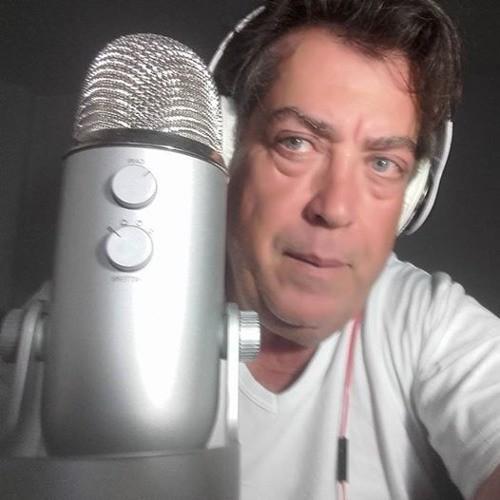 벨소리 Conteo Regresivo Gilberto Santa Rosa Cover Franc Beltrami - #FrancBeltrami