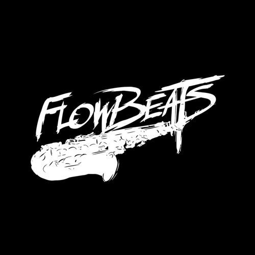벨소리 Rodrigo Amarante - Tuyo - Flowbeats