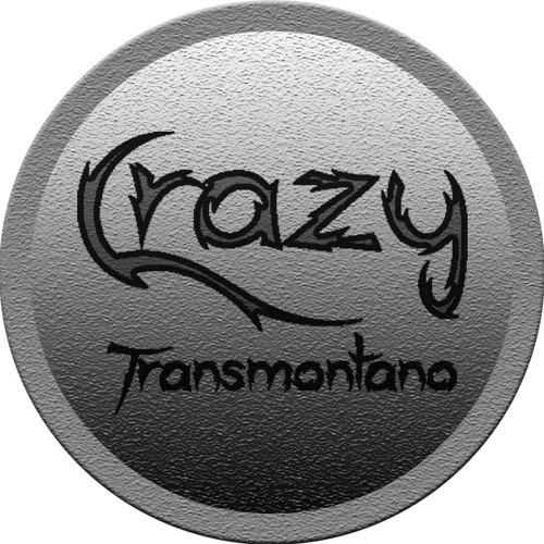 벨소리 Crazy Transmontano - Tuyo  (Narcos M - Crazy Transmontano