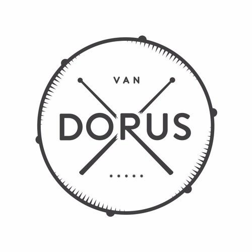 벨소리 Rodrigo Amarante - Tuyo - Van Dorus