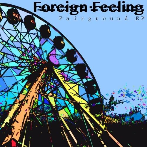 Ed Sheeran - Photograph - Foreign Feeling